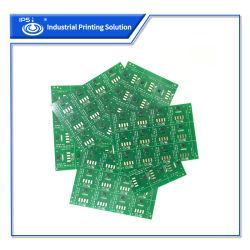 Videojet Chip para Ink V410-D V411-D V401-D V437-D V701-D V705-D partes separadas de Impressora Jic Chips de cartucho de tinta vazio