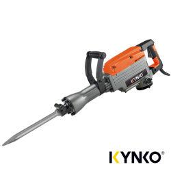 Martello professionale di demolizione pH65 di forte potere di Kynko/martello del Jack/martello di percussione