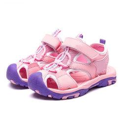 Scarpe sportive Scarpe Casual Scarpe sneaker Scarpe sportive per bambini