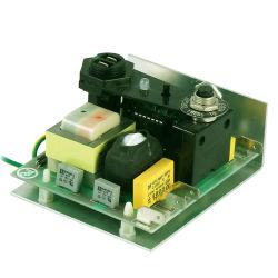 RoHS 준수 맞춤형 OEM PCB 어셈블리 전기 회로 보드 PCBA 제조업체