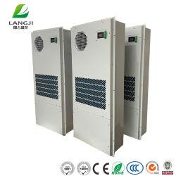 IP55 3000W industrielle im Freienschrank-Klimaanlage für Telekommunikationsschrank