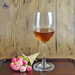 Gaststätte-Gläser löschen Glastrommel-Wein-Becher für Enruo Maket