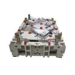 Herramienta de sellado de precisión de fábrica China/ matriz de sellado para Auto Part Molde