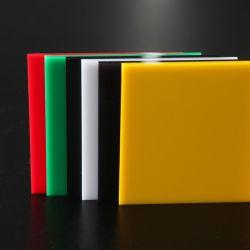 印のための新しい建築材料アクリルシートPMMA