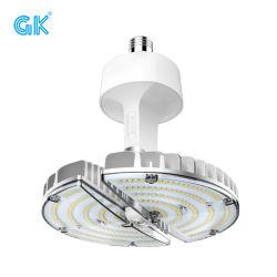 محول من نوع 70 واط LED عالي Bay مع مستشعر الإشغال