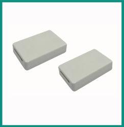 Les pièces électroniques en plastique du moule (xdd140)