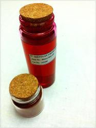Colorante líquido: roja directa (239) para el papel