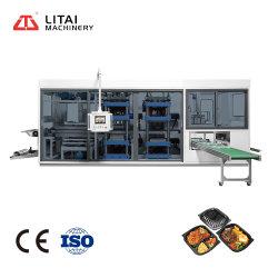 Hot Selling Automatic Thermoforming machine water met een goede prijs