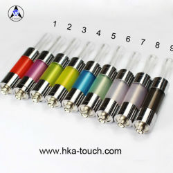 U-DCT 3.5/6.0ml Update Normale Dct Cartomizer