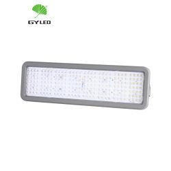 400 Вт, 600 Вт теплый белый свет для использования вне помещений IP66 CE RoHS области спорта на открытом воздухе 800 Вт Светодиодные прожекторы высокой мачте лампа LED