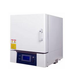 1200c высокой температуры керамики стекла отопление керамические печи