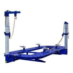 Top Bewertet Rahmen Maschine Auto Körper Kollision Reparatur