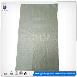 China Fabrik Poly Gewebte Taschen Herstellung