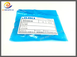 SMT Juki 2070/2080/1070/1080/Jx-100/Fx-3 Filter 40046646