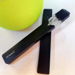 Непосредственно на заводе Anyvape продаж Китая Электронные сигареты одноразовые Vape Стартовые комплекты