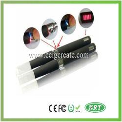 Tension différente de haute qualité batterie LCD EGO