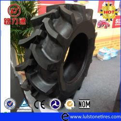 L'agricoltura industriale radiale gomma la gomma poco costosa cinese del trattore R-4 dei pezzi meccanici di 400/70r24 440/80r24 460/70r24 500/70r24
