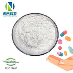 Tazobactam Sodium CAS 89785-84-2, materie prime, prodotti chimici organici