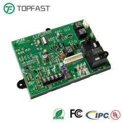 중국 PCB 공급업체 인쇄 회로 제조업체 PCBA 컨트롤 보드 SMT DIP SMD 어셈블리