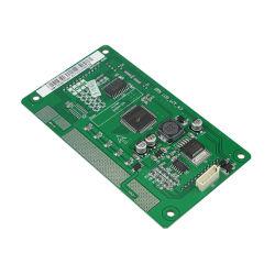 Km1353670g11 Kone 엘리베이터 디스플레이 PCB 보드