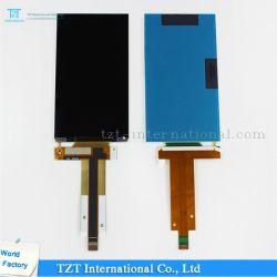 Celular / Telemóvel LCD para Sony Ericsson C2104 / Xperia L Display
