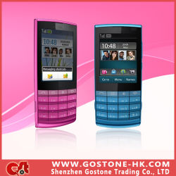 Phonex Mobile3-02, X2-01, X1-01, X2-00, X3-00, X6, X7