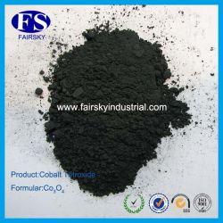 Le Cobalt Teteroxide