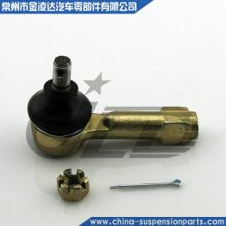 Наконечник рулевой тяги рулевого управления (Y25 48520-0148520-50E25) для Nissan Bluebird