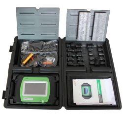 Diagnostiquer original du scanner élite Autoboss V30/ SPX Autoboss V30 Elite avec mise à jour multilingues en ligne