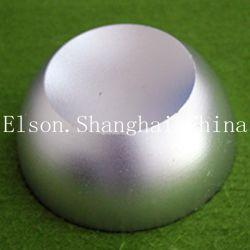 EAS Detacher magnéticos para la etiqueta de disco duro (AJ-D-005).