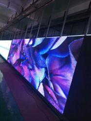 Migliore schermo del randello di notte dello schermo del DJ LED della barra di Proformance LED
