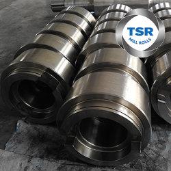 Tsr рулон кольцо, рулон кольца, подвижного кольца для раздела мельница, бар и мельницы для измельчения сочных трубопровода