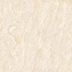 壁、床のための荒い石の磁器の磁器の磁器化されたタイルを厚くし、そして白くしなさい