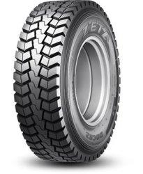 태국 트럭 타이어 11r22.5 295/75r22.5 11r24.5 295 75 R 22.5 미국 시장을 위한 타이어 상용 타이어.