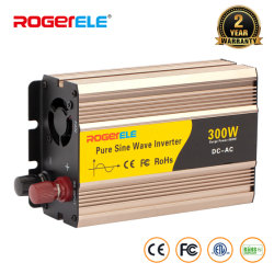 DC-AC 인버터 300W 500W 600W 1000W 1500W 2000W 3000W 5000W 퓨어 사인 웨이브 인버터