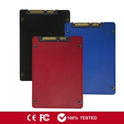 コンピュータのための工場卸し売りSSD 256GB SATA3