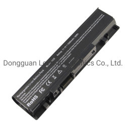 Замена Li-ion аккумулятор для DELL M1535 11,1 V 5200Мач 6 ячеек ноутбук аккумулятор