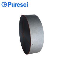 Настраиваемые адсорбента ротора на работающей устройство /точки росы от -50 до c~Dehumidifying -75C/большой емкости