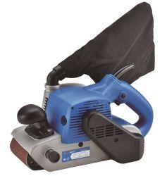 Correa 8610 Sander Power Tools 100*620mm de 1200W