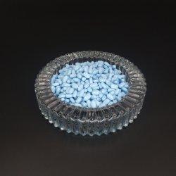 플라스틱 제품에 대한 맞춤형 항균 마스터뱃치 제조업체
