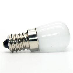 سعر المصنع رخيص أبيض دافئ لون 6000K بقوة 1,5 واط - 3 واط مع إنارة E14 مصابيح LED