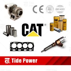 Caterpillar 엔진 3300 3400 시리즈 3306 3406용 예비 부품 솔레노이드 스타터 모터 G 교류 발전기 그룹 - 충전 전기자 중국