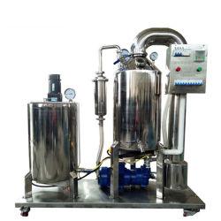 중국 공급업체 최고의 비 흡연자 정밀 방비 유지 장비
