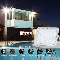 المصنع سعر جيد مصباح للطاقة الشمسية مقاومة للماء في الهواء الطلق صغير وصغير مصابيح LED للطاقة الشمسية بقدرة 60 واط قابلة لإعادة الشحن بقدرة 100 واط