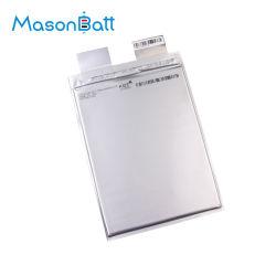 Mason Batt Ferro LiFePO prismática de bateria de lítio4 20ah para o arranque da indústria automóvel