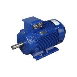 10HP dreiphasigelektromotor Wechselstrom-380V mit Cer-Bescheinigung (YE3-132S-2 7.5KW)