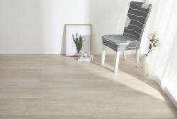 Porcellana di legno di Foshan delle mattonelle di sguardo di Okwen per il pavimento domestico 200X900mm