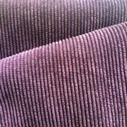 Kledingstof, Corduroy Fabric, stof, Woven Fabric, Pants Fabric, 16W stretch-materiaal, schoenen