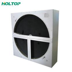 عجلة استرداد طاقة التواء إلى المياه الحرارية 3A المنخل الجزيئي جهاز تبديل الحرارة الصناعي الدوار لهواء بكين هولتوب