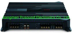 Высокого качества на заводе 2-канальный салонный звук 500 Вт усилитель класса